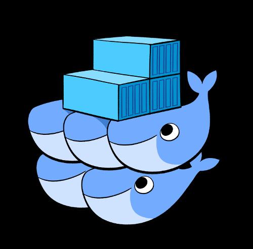Running Oracle database XE 11G using Docker · GeekSocket